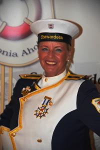 Lisa Stracke