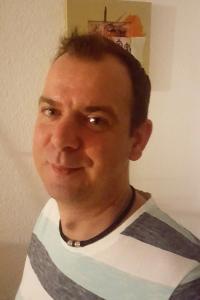 Ludovic Oudot