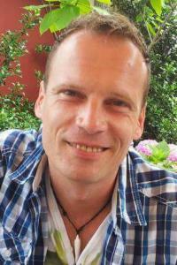 Markus Wisotzky