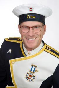 Jürgen Hähnel