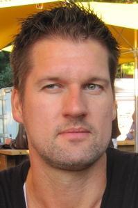 Holger Kunzmann