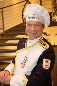 Oliver Kröger