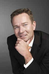 Christian Messerich