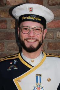 Lars Wohlgemuth