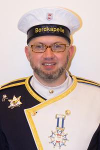 Peter Ebenfeld