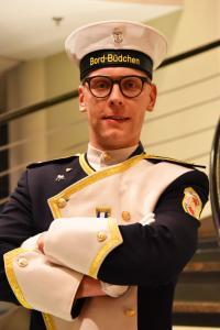 Kevin Höhnen