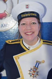 Sandra Jassmann