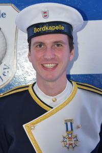 Simon Roggendorf