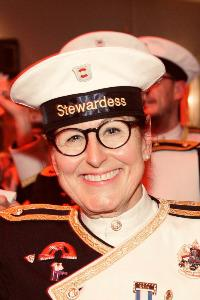 Steffi Kühnapfel
