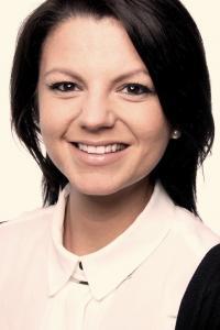 Eliza Braun