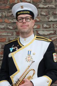 Heinz Hüsken