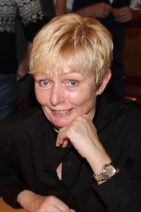 Monika Hennerici