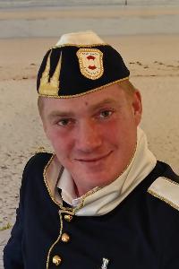 Kai-Fabian Decrouppe