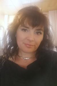 Christiane Möhring