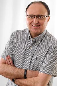 Erich Ströbel