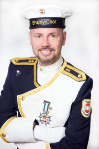 Matthias Feustel