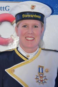 Ellen Kerkhoff