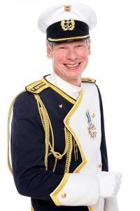 Thorsten Landwehr