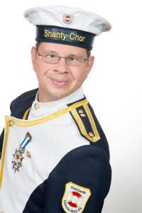 Andreas Lehr