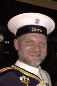 Stefan Möllmann