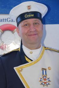 Jens Weinitschke