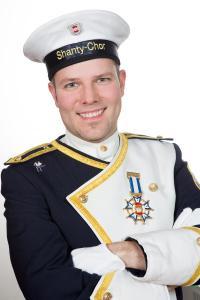 Hans Georg Schröder