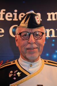 Hans-Jürgen Freitag